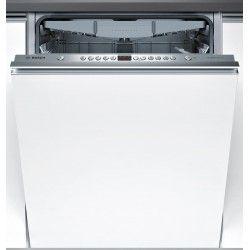 Lave-vaisselle intégrable 60cm Bosch SMV58N90EU
