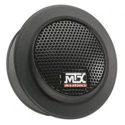 MTX Tweeter T6S25T Ø25mm 4? 100 W RMS