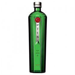 Gin Tanqueray N° Ten - 40% - 70cl