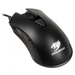 Cougar souris 500M Noire Gaming