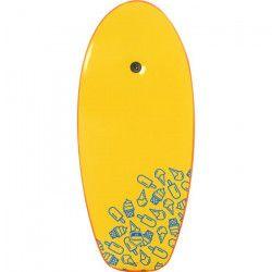 surf paddle bodyboard royalprice. Black Bedroom Furniture Sets. Home Design Ideas