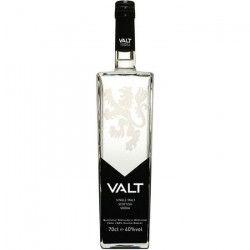 Valt - Vodka d`Ecosse - 40% - 70 cl