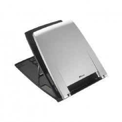 TARGUS Support pour ordinateur portable Ergo M-Pro