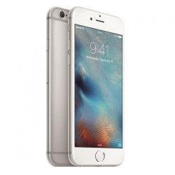 APPLE iPhone 6s Plus Argent 128 Go