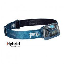 PETZL Lampe frontale Tikkina - Bleu