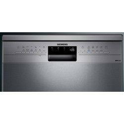 Siemens - Lave-vaisselle 60 cm SN 236 I 04 ME