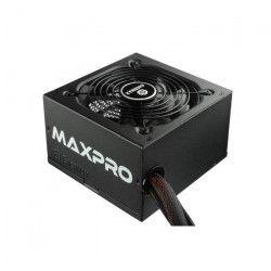 Enermax alimentation MAXPRO 80 PLUS 600W