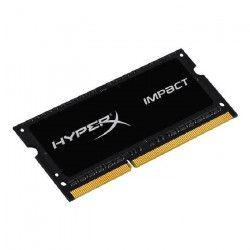 HyperX Impact 4GB 1600MHz DDR3 HX316LS9IB/4