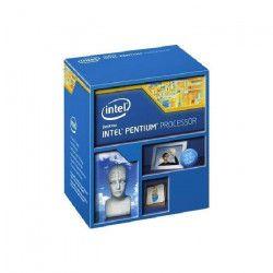 Intel Processeur Kaby Lake - BX80677G4600