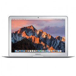 APPLE MacBook Air MQD42FN/A - 13 pouces - Intel Core i5 - RAM 8Go - Stockage 256Go SSD