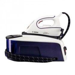 Centrale vapeur Bosch 2300w Blanc/violet TDS2241