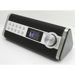 SOUDMASTER IR3000DAB Radio Internet / DAB + / FM et lecteur réseau