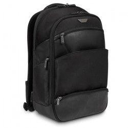 TARGUS Sac a Dos pour ordinateur portable Mobile VIP 12.5-15.6` - Noir