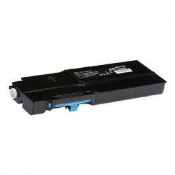 XEROX Toner - Cyan - 4.800 pages - Pour VersaLink C400 / C405