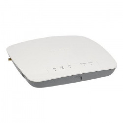 Netgear ProSAFE WAC720 802.11ac WL AP