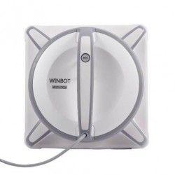 Robot laveur de vitres Ecovacs WINBOT 930