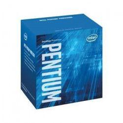 Intel Skylake Pentium G4400 BX80662G4400