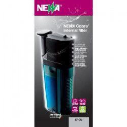NEWA Filtre Cobra 175 - Cf175 - Pour aquarium