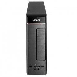 ASUS PC de Bureau K20CD-FR052T - 4Go de RAM - Windows 10 - Intel Core? i3-6098P - Intel HD Graphics - Disque Dur