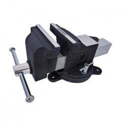 PEUGEOT Etau d`établi EBT-200 200mm