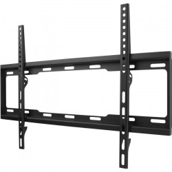 ONE FOR ALL WM2611 Support mural pour TV de 81 a 213cm (32-84`)