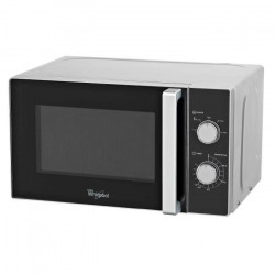 WHIRLPOOL MWO618SL Micro-ondes Grill