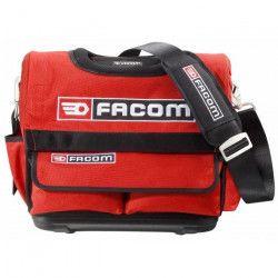 FACOM Boîte a outils vide Probag 14`