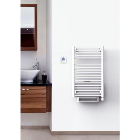 heliom 1500 watts radiateur seche serviettes. Black Bedroom Furniture Sets. Home Design Ideas
