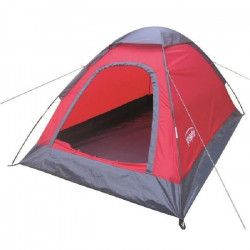 PROSPECTOR Tente de camping DOMEPACK - 2 personnes