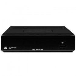 THOMSON THT504 Décodeur TNT HD terrestre