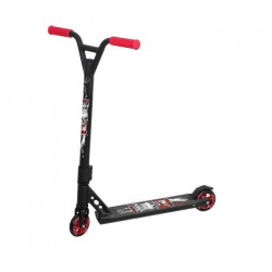 GRIZZLY-GEAR Trottinette Stunt freestyle