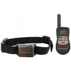 PETSAFE Systeme de dressage spray SPT-275 - 275 m - Pour chien