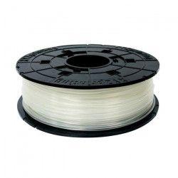XYZ Cartouche de filament PLA - 1,75 mm - Naturel