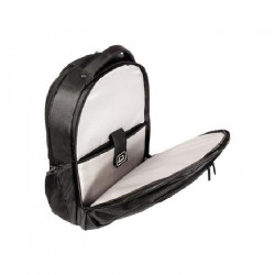 MOBILIS Sac a dos pour ordinateur portable - Executive 2 - 11-14`` - Noir