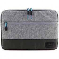 TARGUS Housse pour ordinateur portable Strata 11 - 12` Gris
