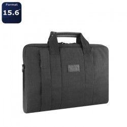 TARGUS Sacoche pour ordinateur portable CitySmart 16` - Noir