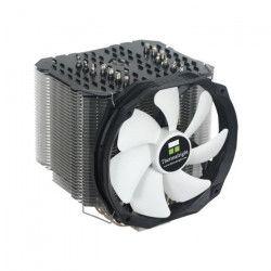 Thermalright Ventirad Processeur Le Grand Macho RT