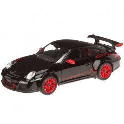 Mondo Motors - Porsche GT3 RS Voiture Telecommandée noir
