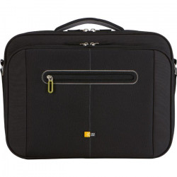 Sac ordinateurs 15,6 - 16`` - Case Logic Professional Laptop Bag 16` - PNC-216 Black