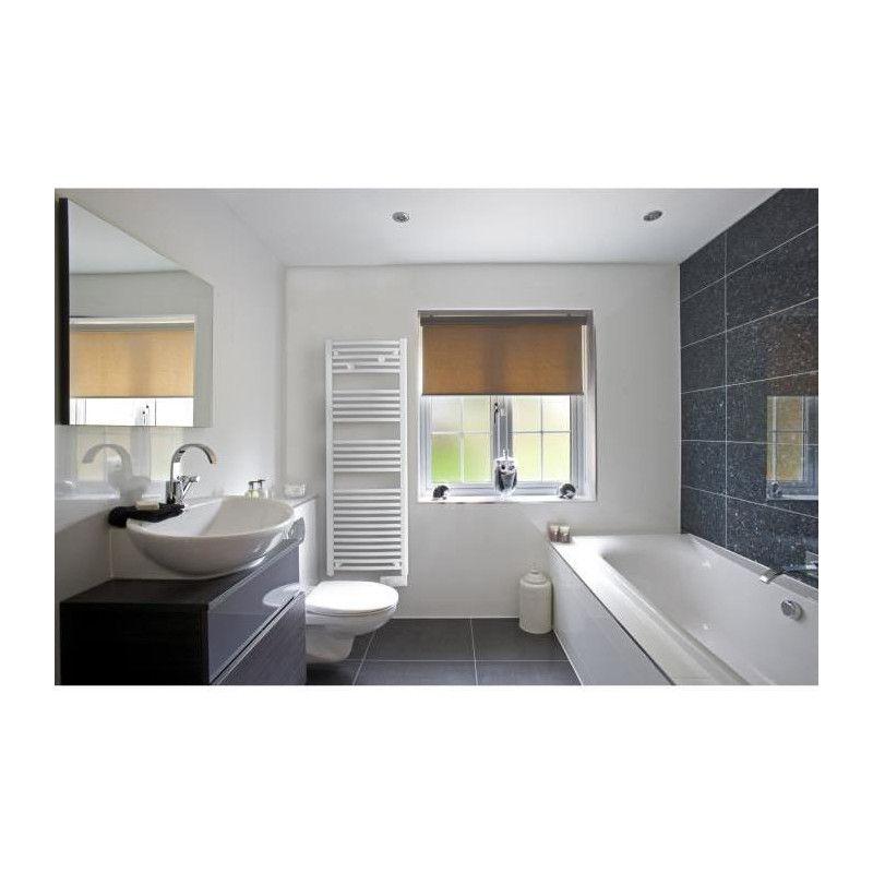 fabulous sauter goreli watts radiateur lectrique barres rondes compact with radiateur seche. Black Bedroom Furniture Sets. Home Design Ideas