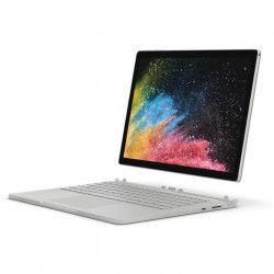 Microsoft Surface Book 2 Core i5 RAM 8 Go SSD 256 Go - Nouveau