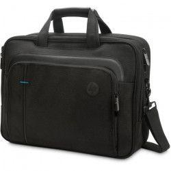 HP Sacoche PC Smb Topload T0F83AA - 15,6` - Noir