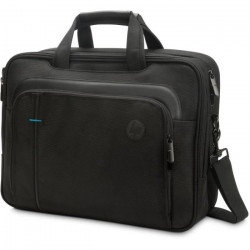 Mallette HP Noire pour PC Portable 15.6
