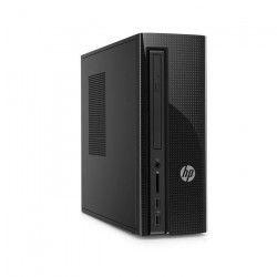 HP PC BUREAU - HP260a147nf - 8 Go de RAM - Windows 10- AMD A6 -7310 - AMD Radeon R4 - Disque dur 2 To