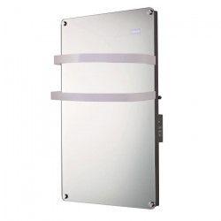 DX DREXON Seche-serviettes Miroir 1500W