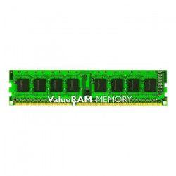 KINGSTON Module de mémoire 8Go 1600MHz DDR3 Non-ECC CL11 DIMM Height 30mm