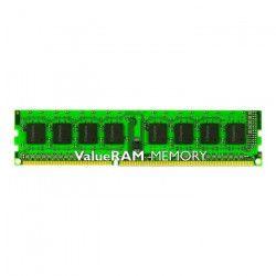 KINGSTON Module de mémoire 4 Go 1600MHz DDR3