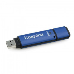 KINGSTON Clé USB 32 Go