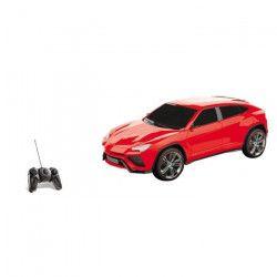 Mondo Motors - Voiture télécommandée Lamborghini Urus Concept R/C 1:14