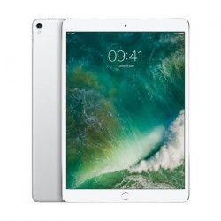 APPLE iPad Pro - 12,9`` - Stockage 256Go - WiFi - MP6H2NF/A - Argent - Nouveauté